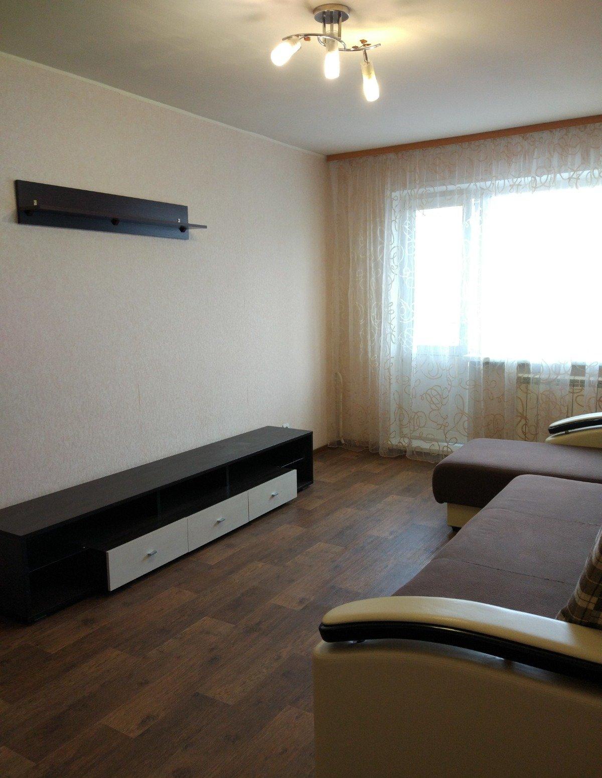 1к квартира ул Королева, д 8 | 15000 | аренда в Красноярске фото 4