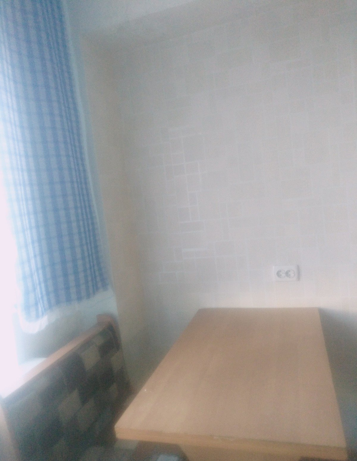 1к квартира ул Шевченко, д 66 | 13000 | аренда в Красноярске фото 5