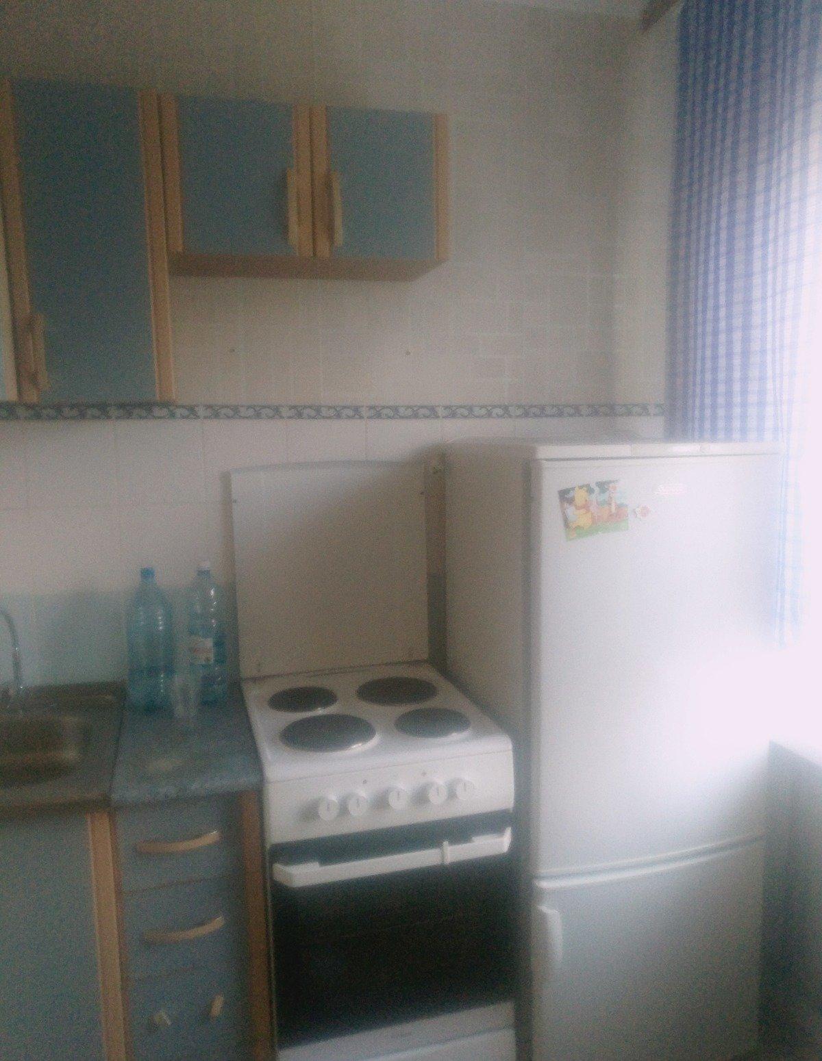 1к квартира ул Шевченко, д 66 | 13000 | аренда в Красноярске фото 3