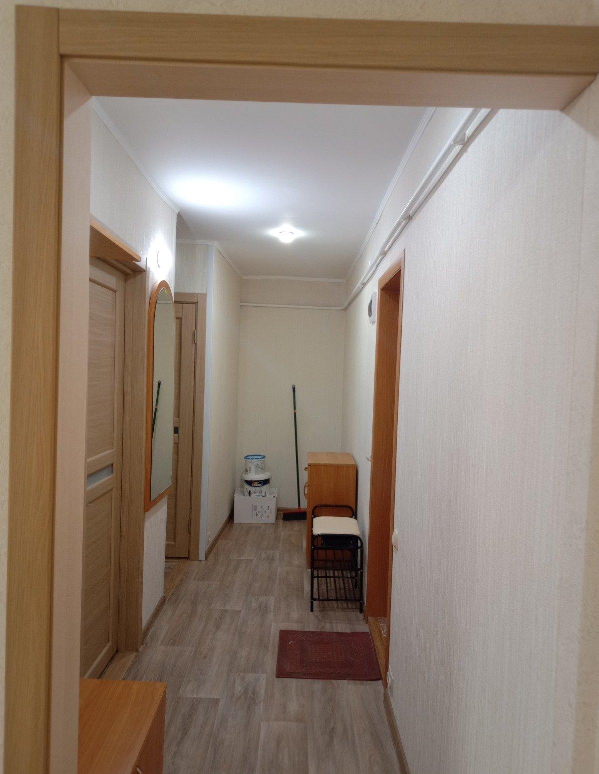 2к квартира ул Тотмина, д 35   18000   аренда в Красноярске фото 3