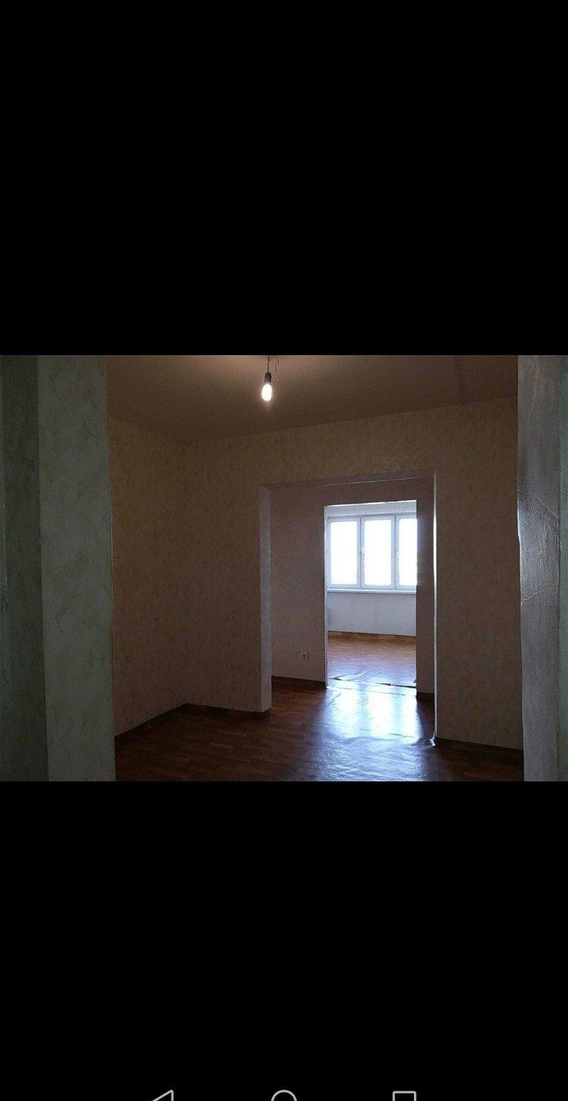 3к квартира ул 9 Мая, д 56Г   25000   аренда в Красноярске фото 3