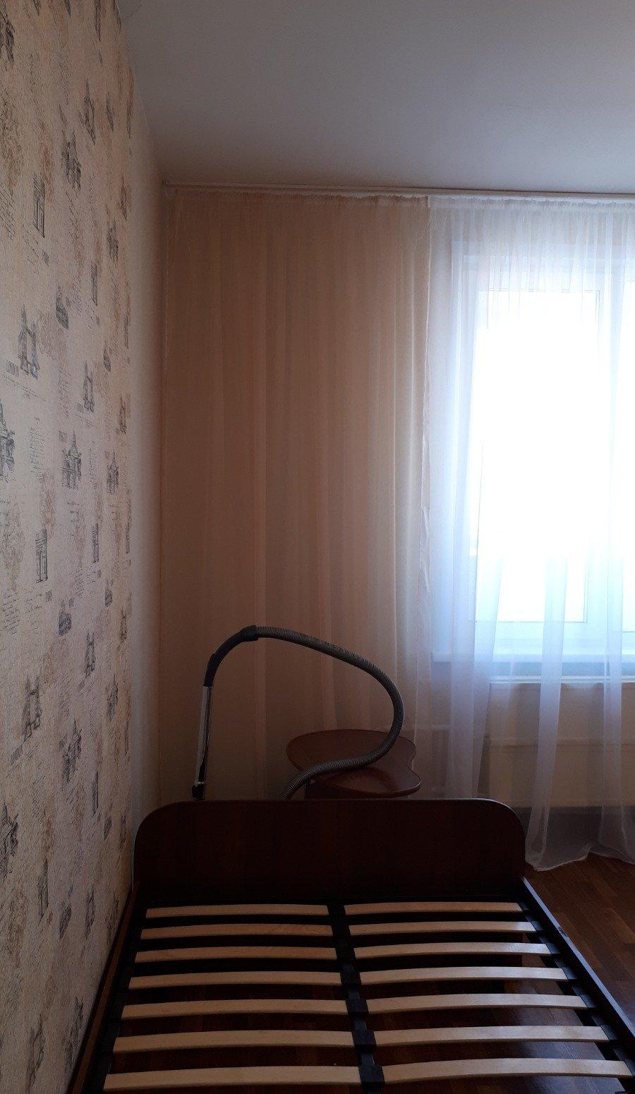 студия ул Борисова, д 30 | 12000 | аренда в Красноярске фото 5