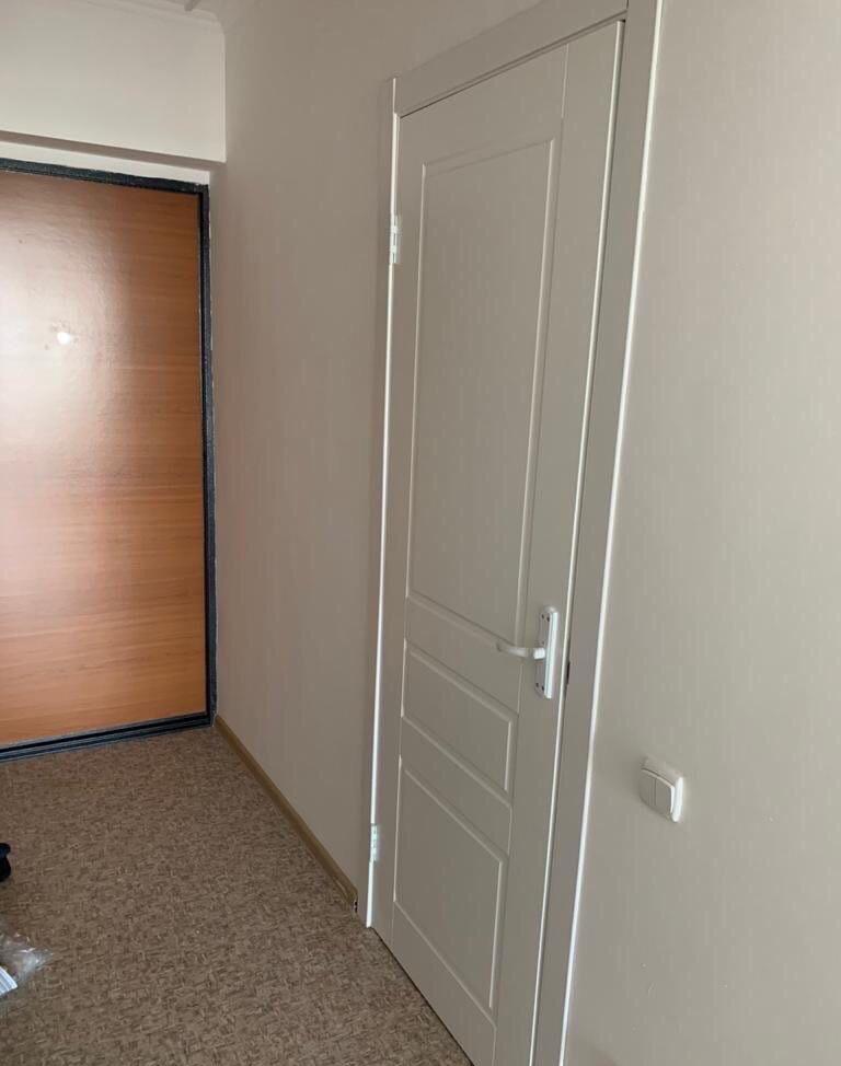 1к квартира  | 15000 | аренда в Красноярске фото 5