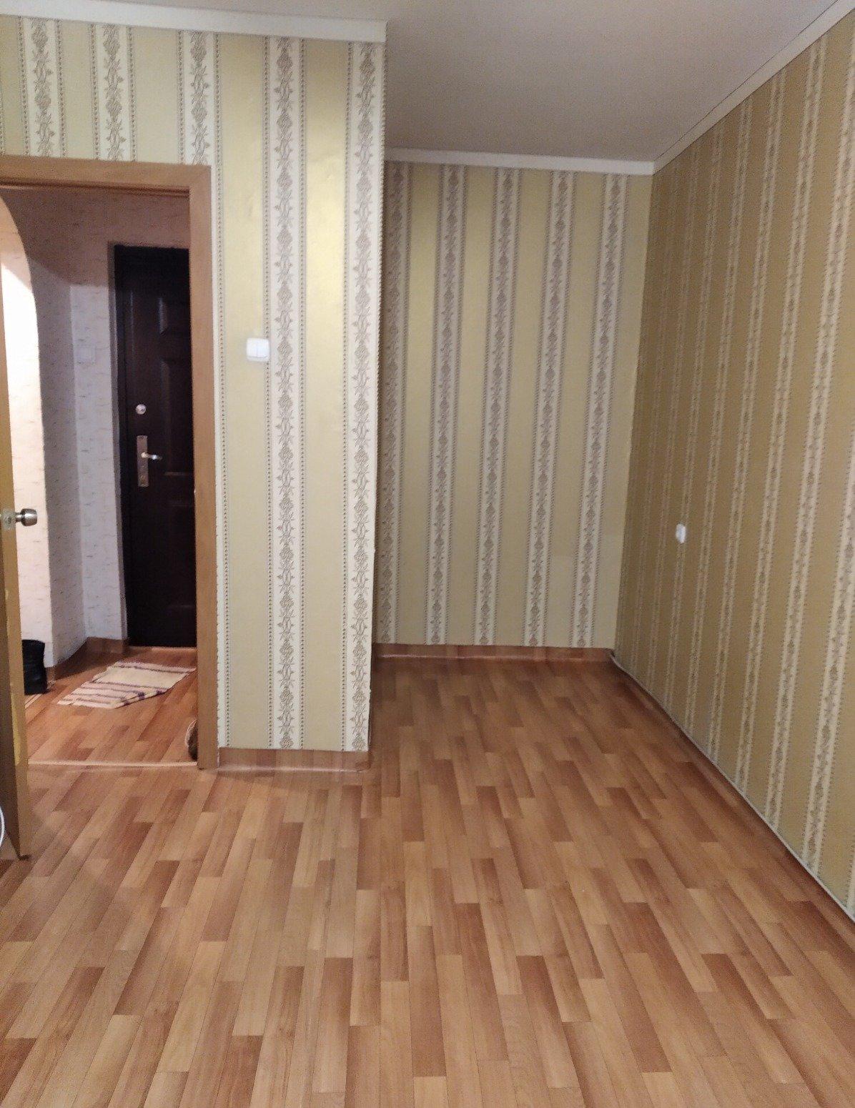 1к квартира ул Даурская, д 10 | 10000 | аренда в Красноярске фото 1