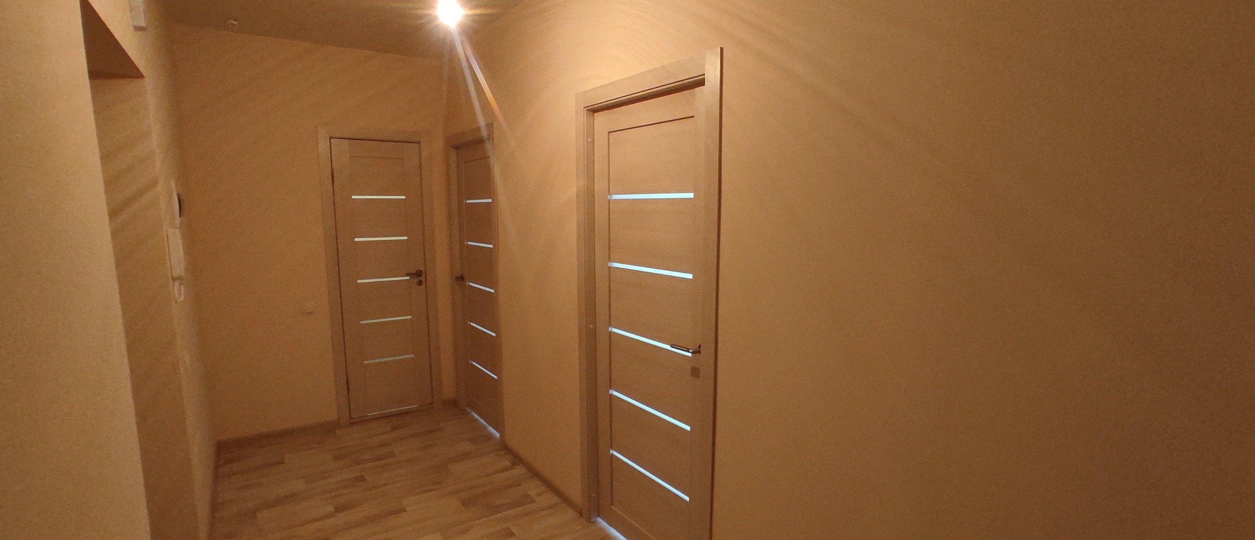 1к квартира  | 15000 | аренда в Красноярске фото 1