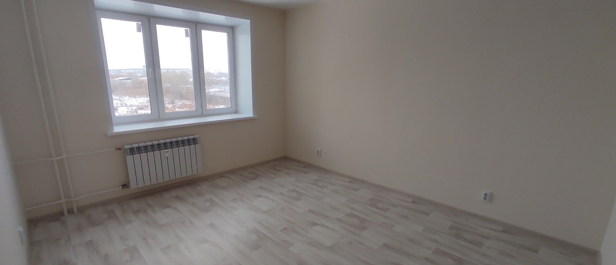 1к квартира  | 15000 | аренда в Красноярске фото 2