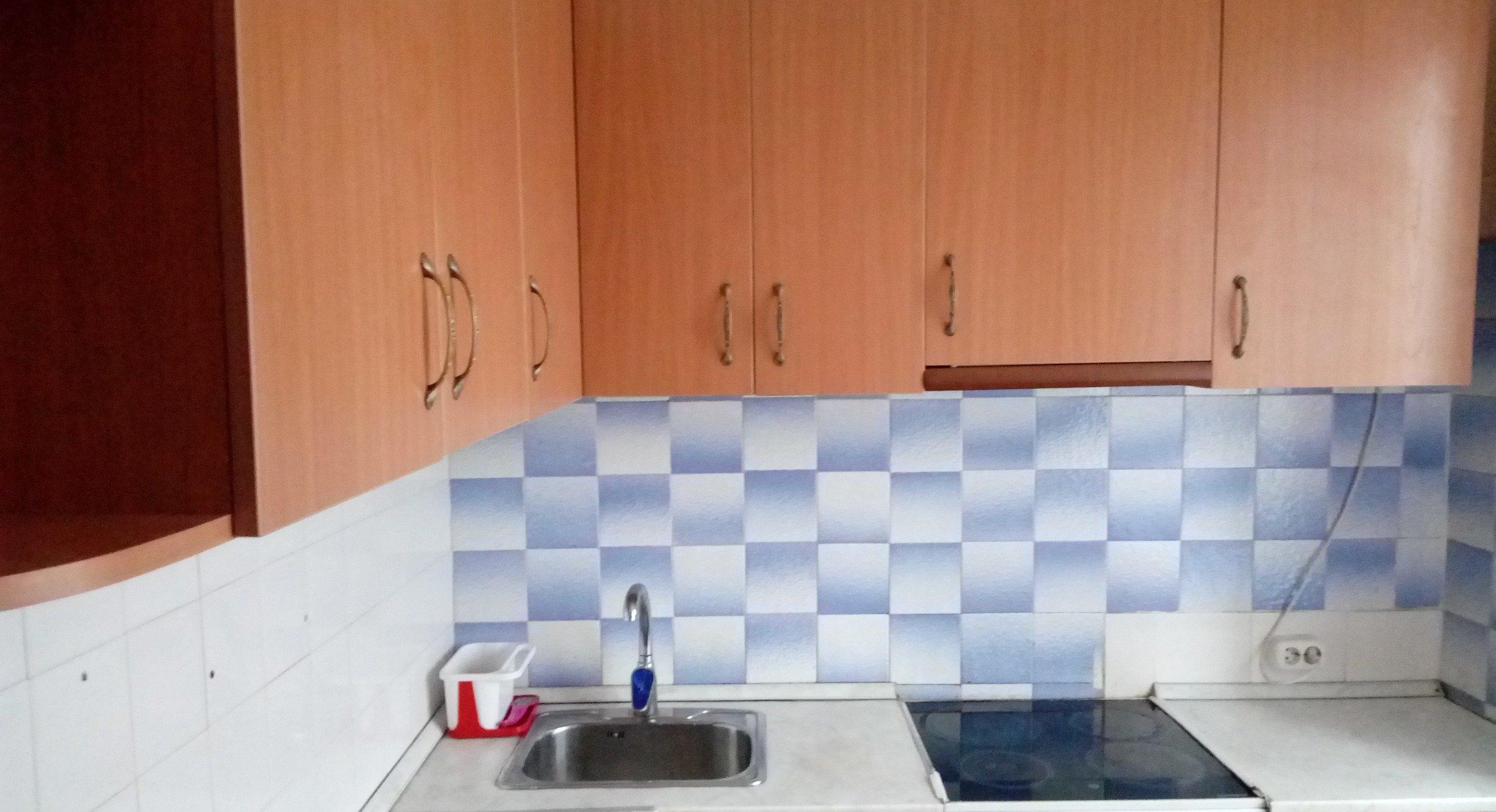 2к квартира ул 9 Мая, д 27 | 15000 | аренда в Красноярске фото 4