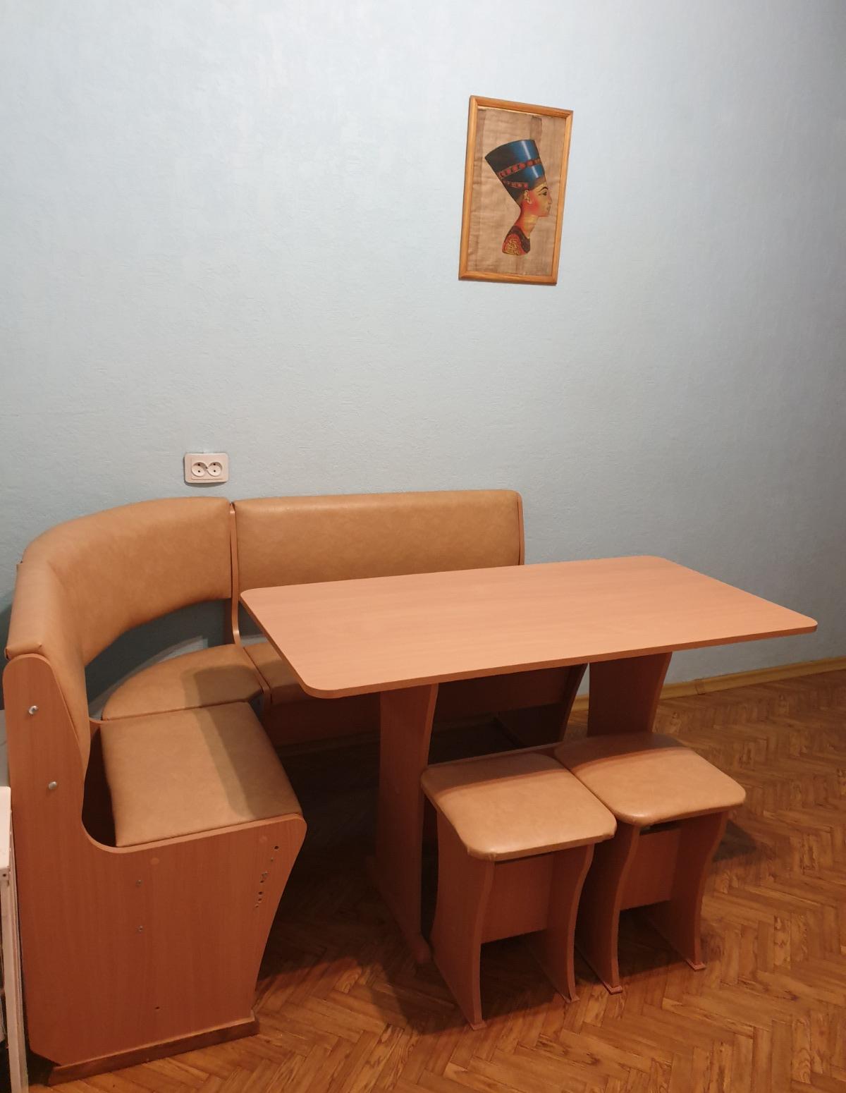 1к квартира ул Урванцева, д 8А | 16500 | аренда в Красноярске фото 2