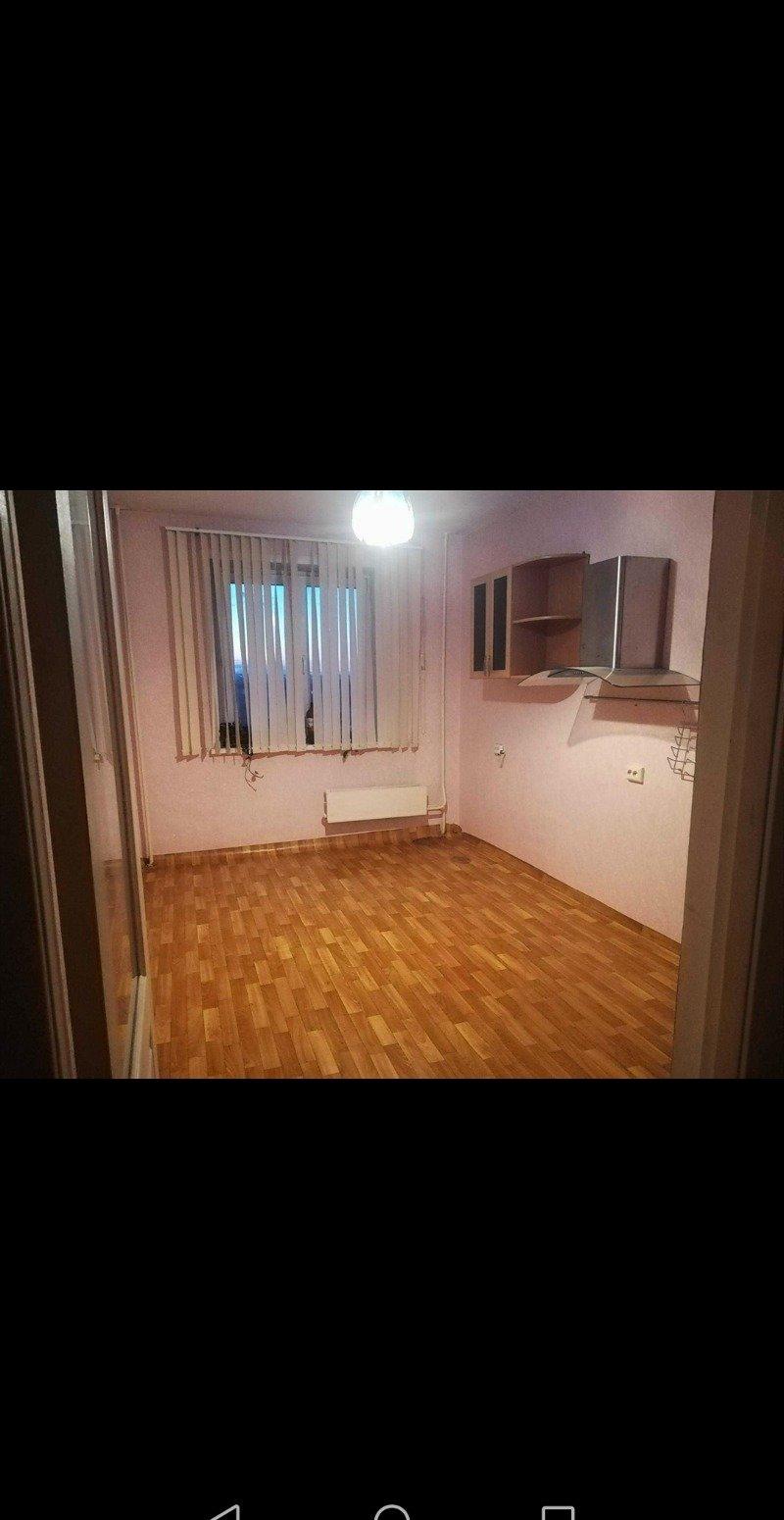 3к квартира ул 9 Мая, д 56Г   25000   аренда в Красноярске фото 2