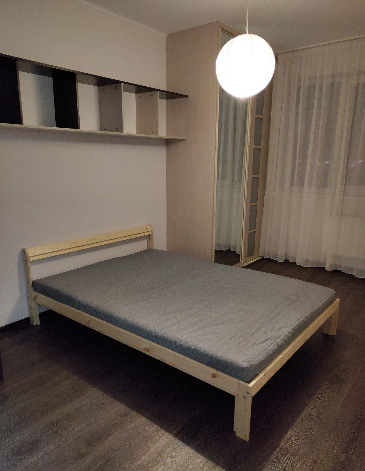 2к квартира Свободный пр-кт, д 74 | 25000 | аренда в Красноярске фото 2