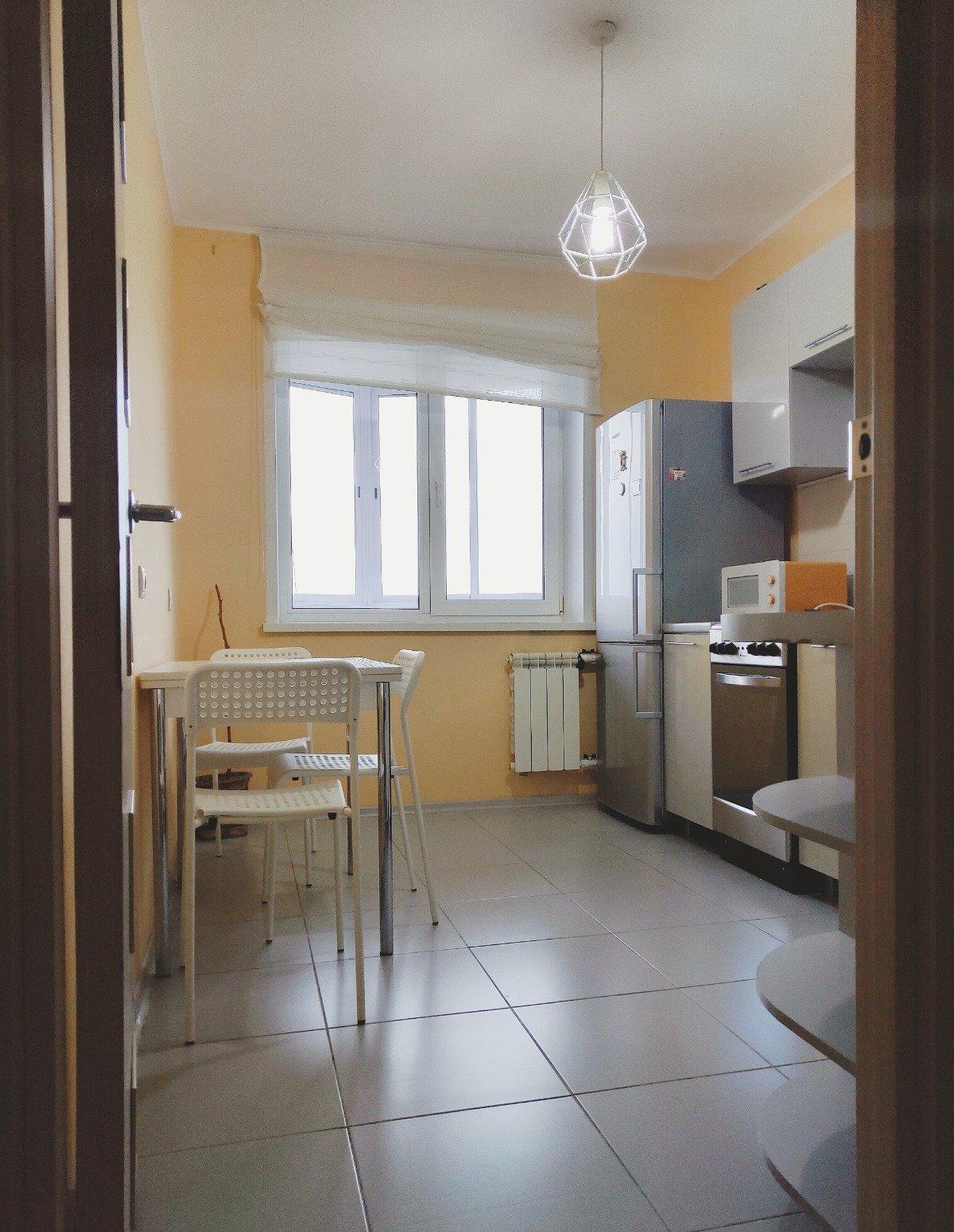 2к квартира Свободный пр-кт, д 74 | 25000 | аренда в Красноярске фото 3