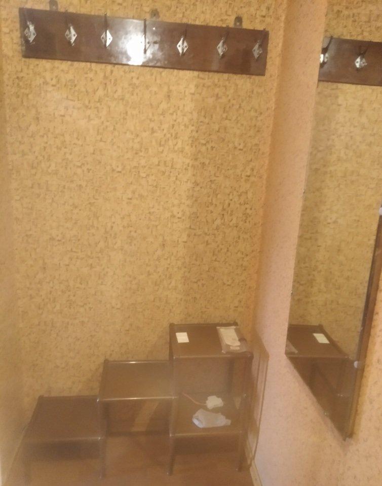 1к квартира пр-кт Мира, д 111 | 17000 | аренда в Красноярске фото 0