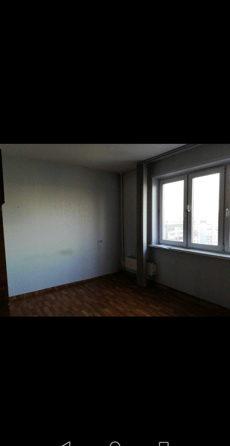 3к квартира ул 9 Мая, д 56Г   25000   аренда в Красноярске фото 4