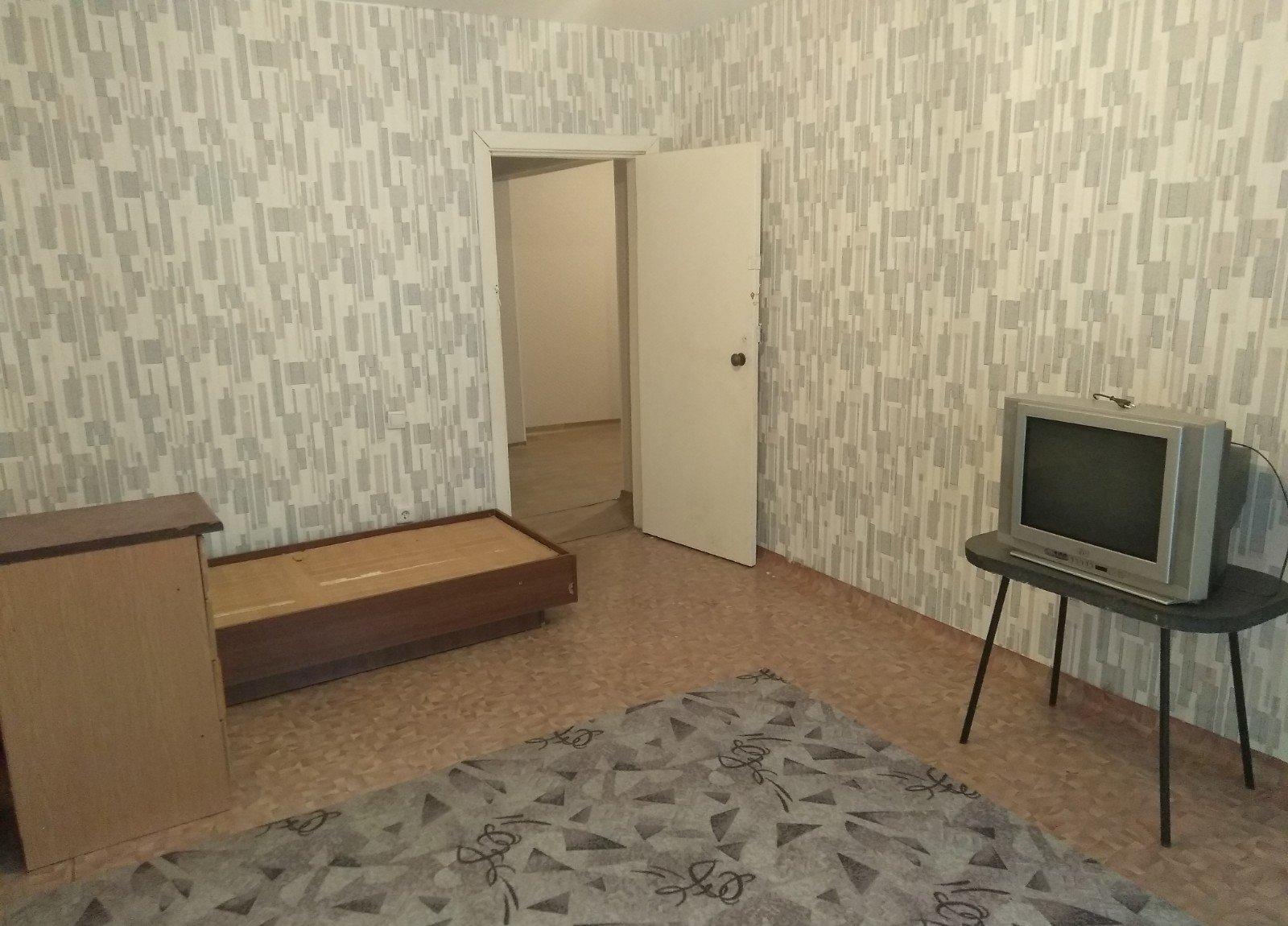 3к квартира ул Алексеева, д 22 | 18000 | аренда в Красноярске фото 2