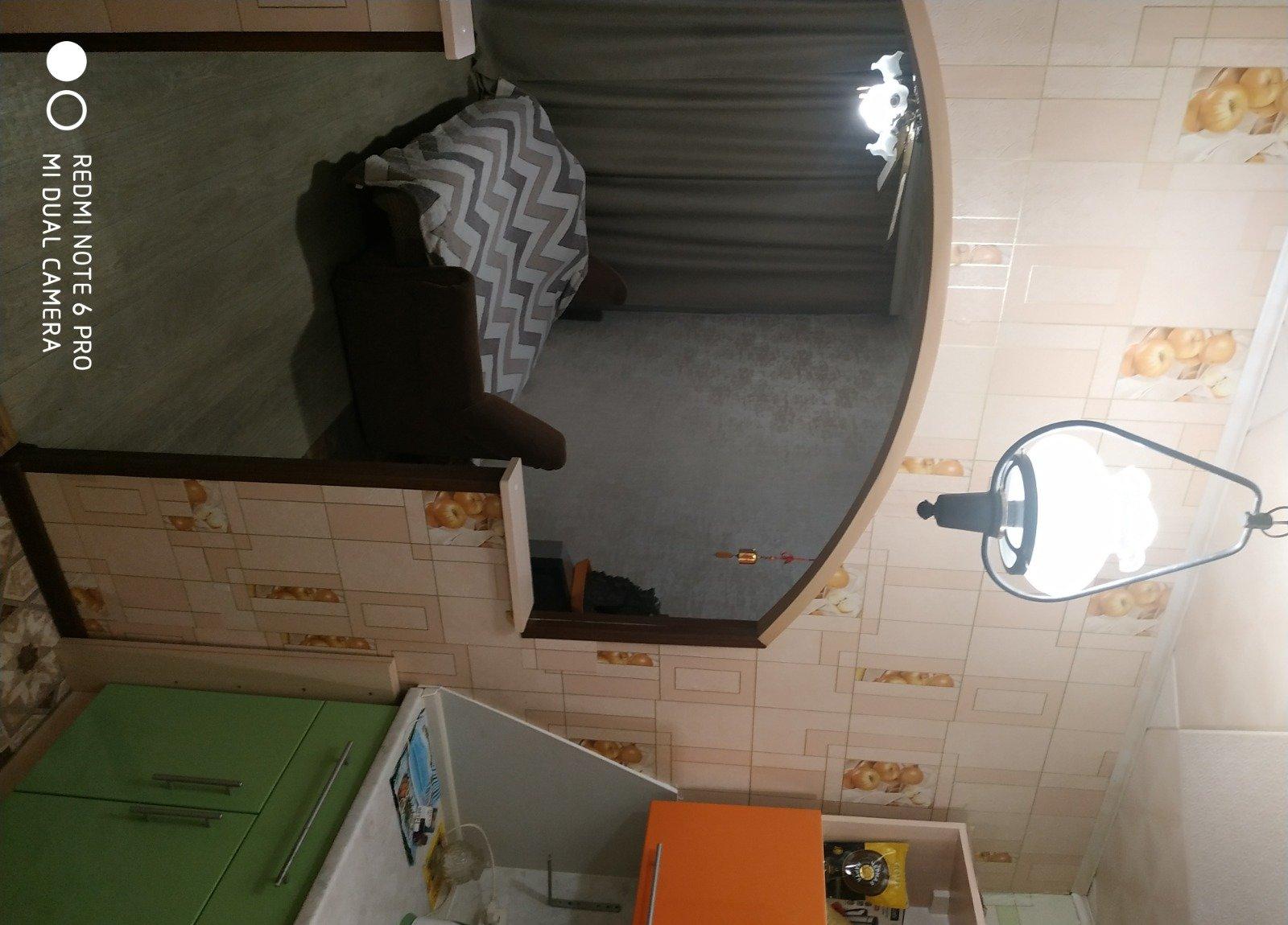 1к квартира ул Рейдовая, д 46 | 8500 | аренда в Красноярске фото 5