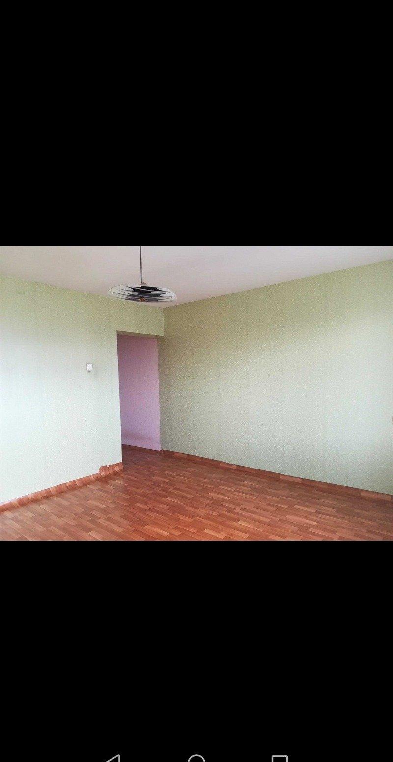 3к квартира ул 9 Мая, д 56Г | 25000 | аренда в Красноярске фото 5