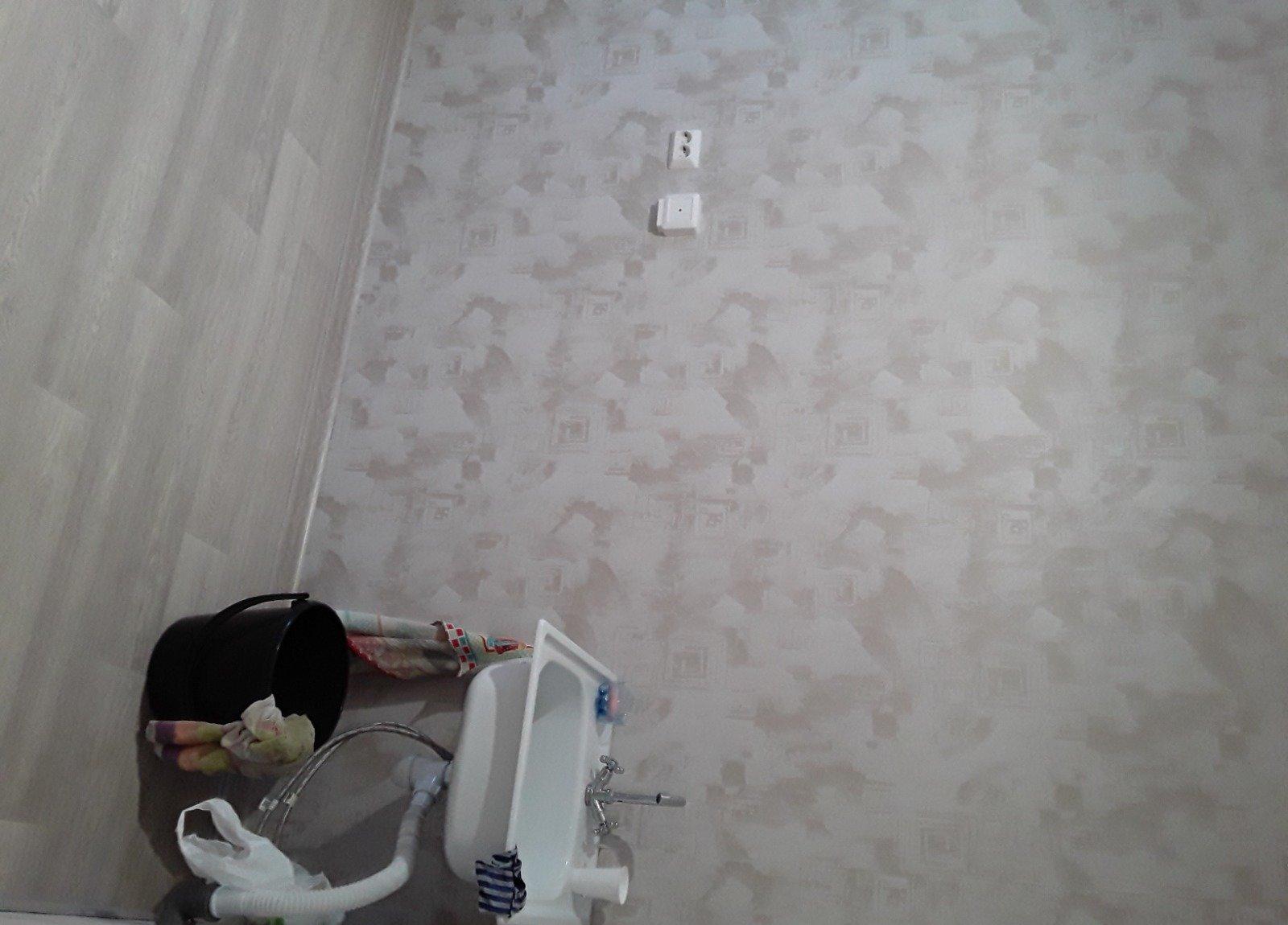1к квартира  | 12000 | аренда в Красноярске фото 1