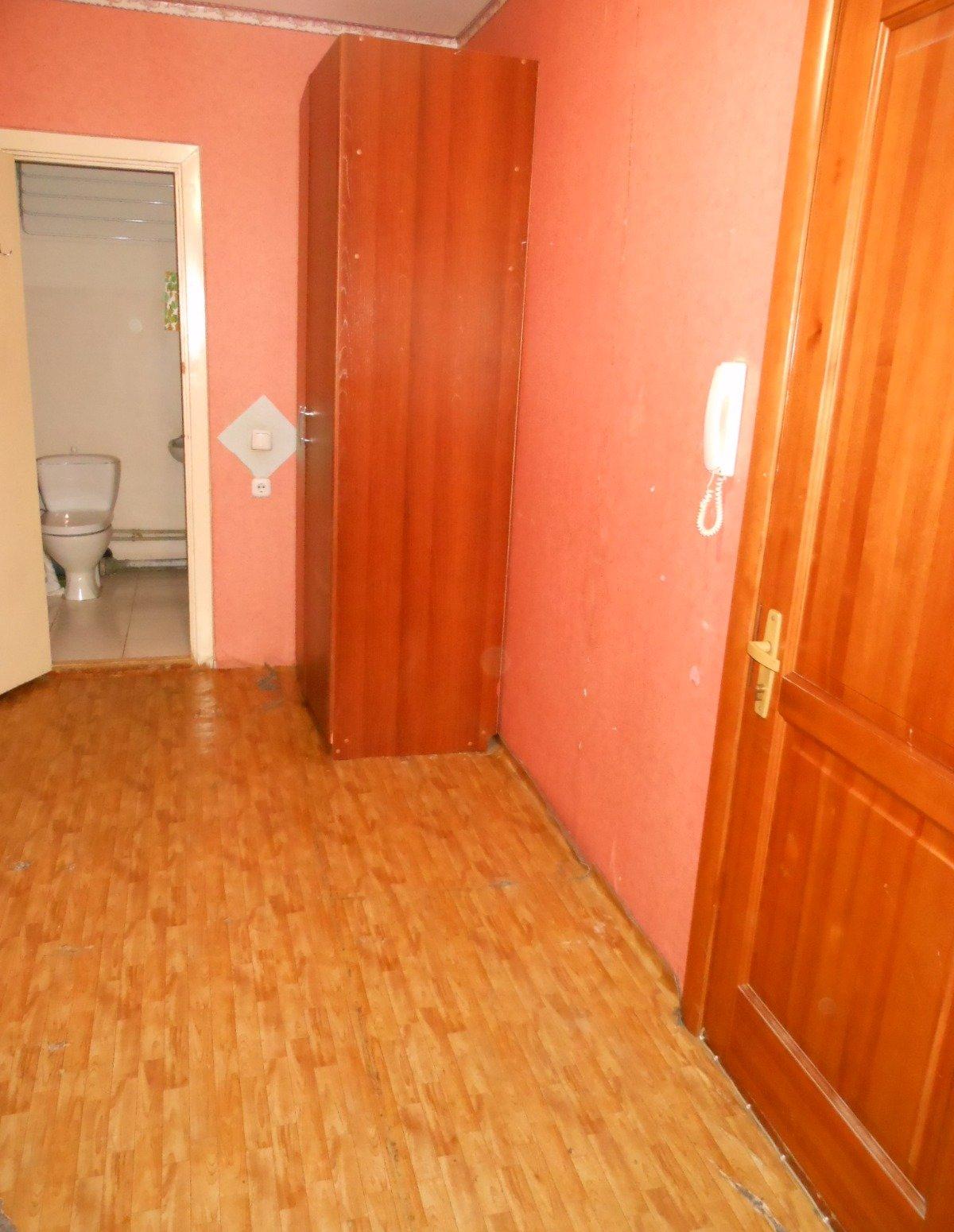 2к квартира ул Урванцева, д 12 | 15000 | аренда в Красноярске фото 6