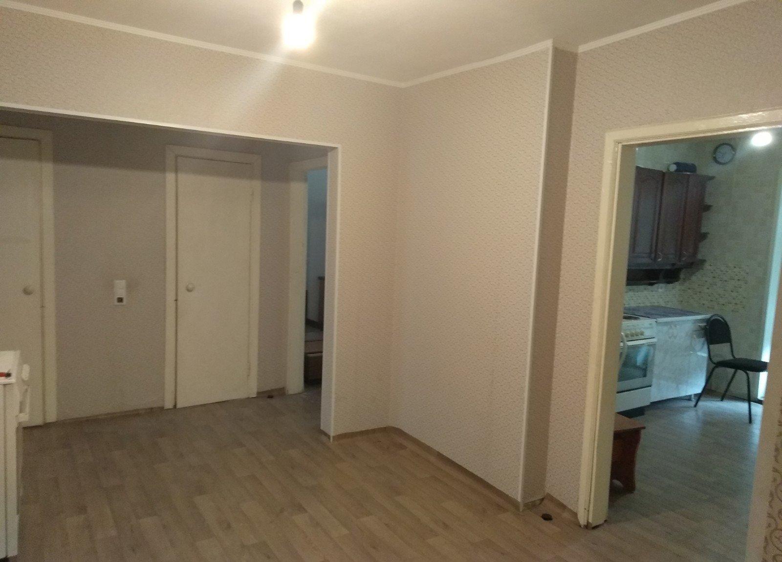 3к квартира ул Алексеева, д 22 | 18000 | аренда в Красноярске фото 0