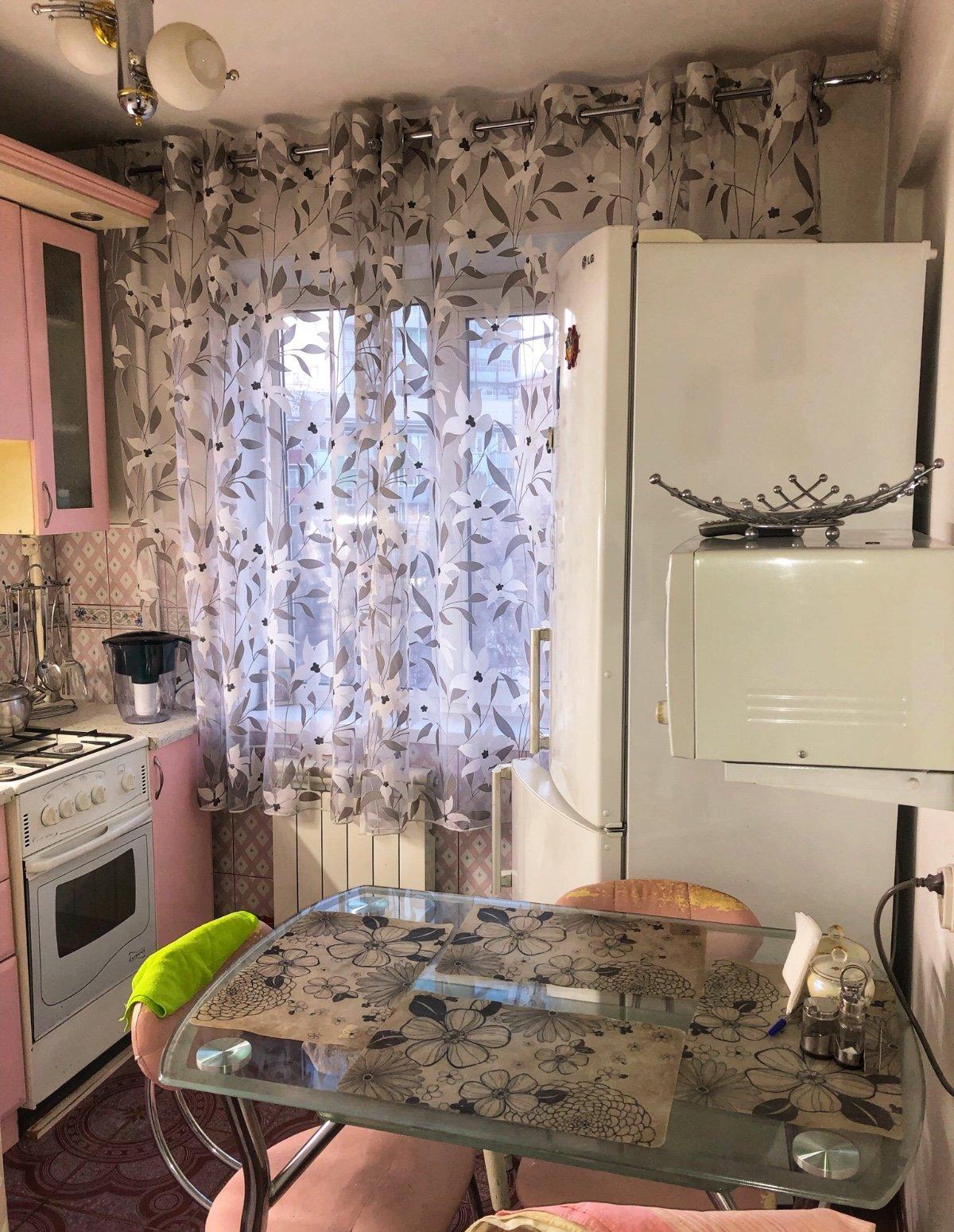 3к квартира ул Александра Матросова, д 7А | 25000 | аренда в Красноярске фото 5