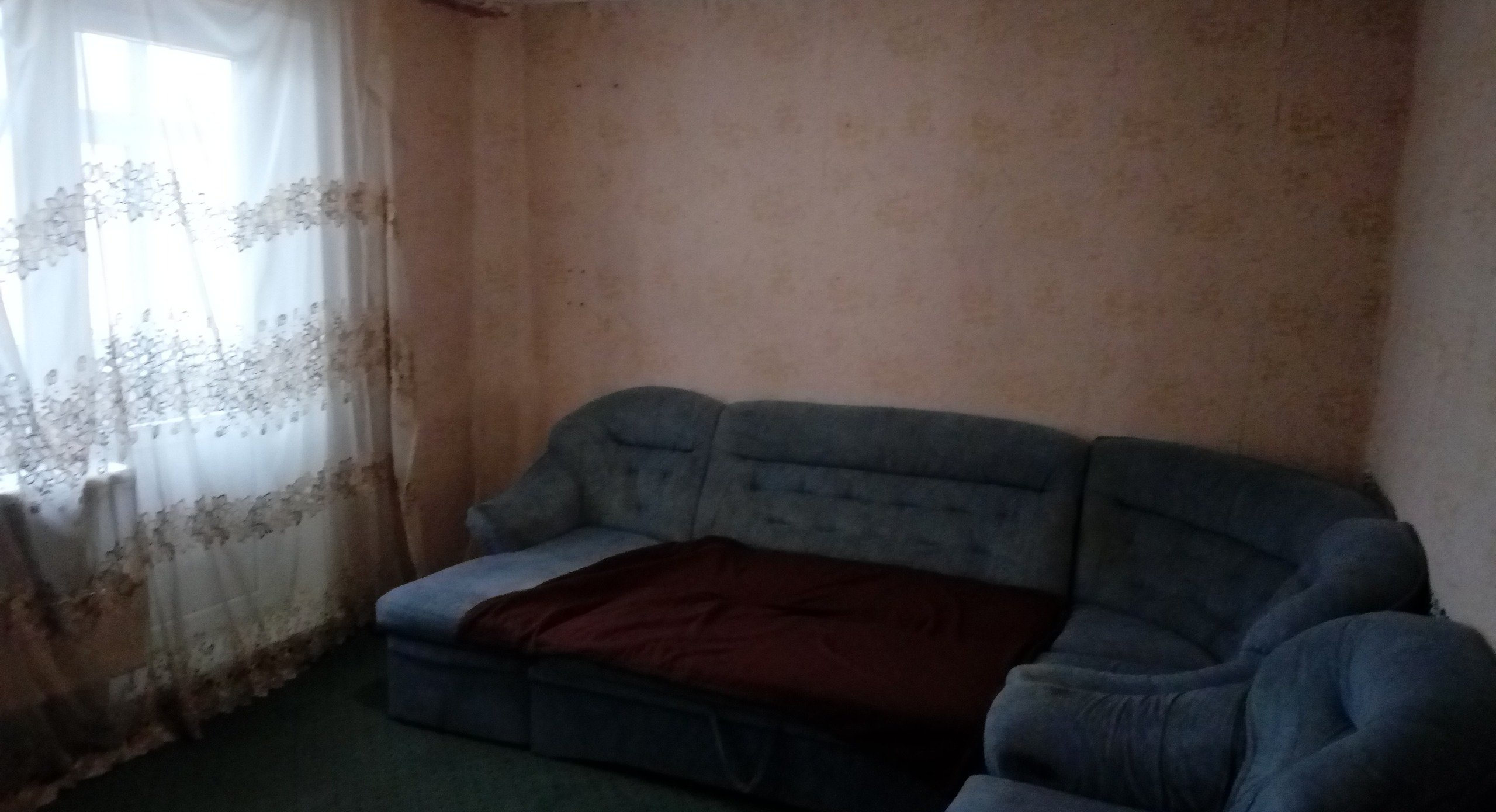 2к квартира ул 9 Мая, д 27 | 15000 | аренда в Красноярске фото 0