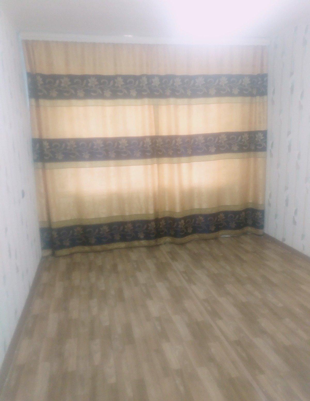 1к квартира ул Шевченко, д 66 | 13000 | аренда в Красноярске фото 1