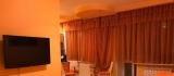 3к квартира ул Бограда, д 65 | 35000 | аренда в Красноярске фото 1