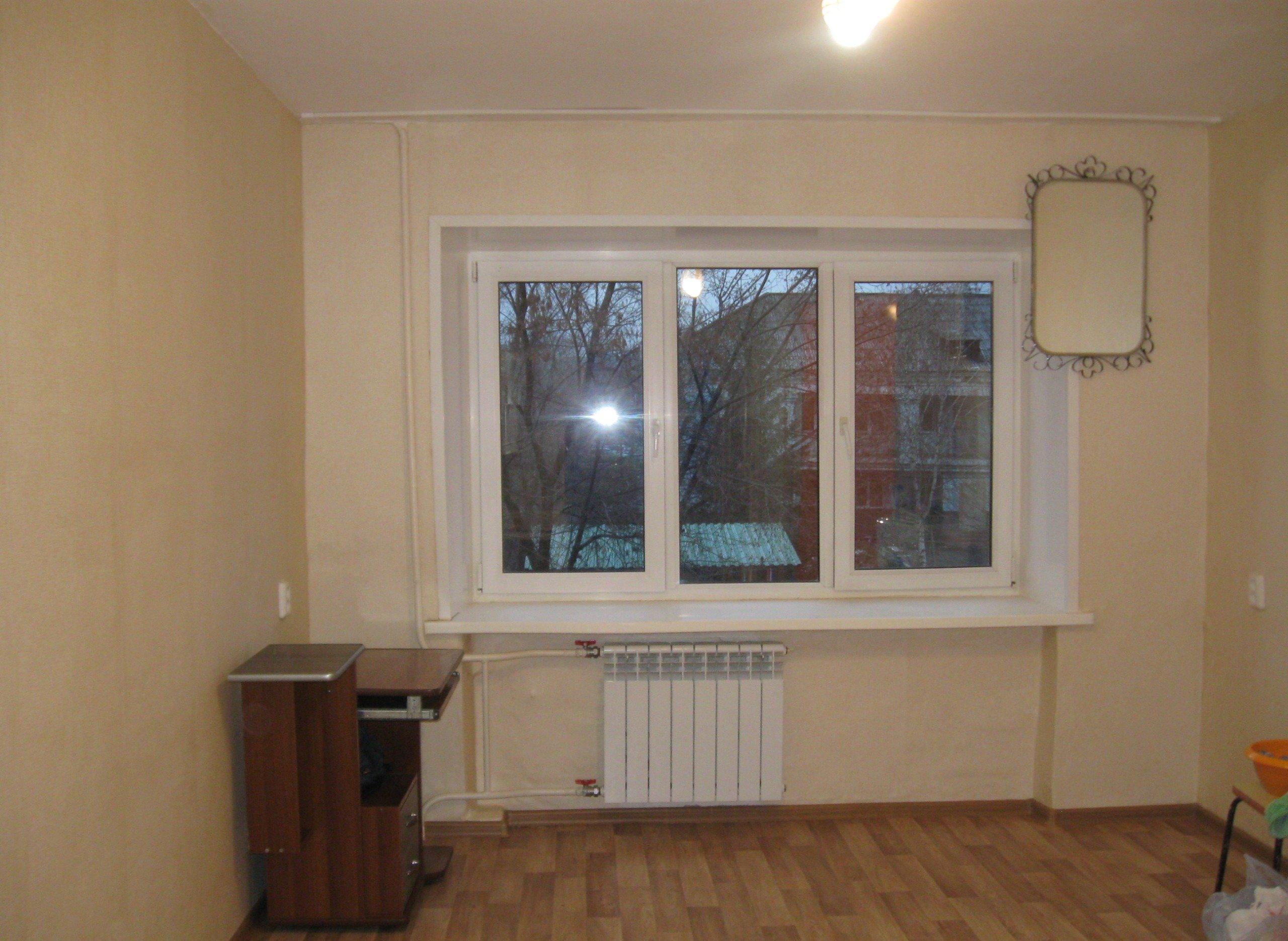 студия ул Корнетова, д 12 | 10500 | аренда в Красноярске фото 6