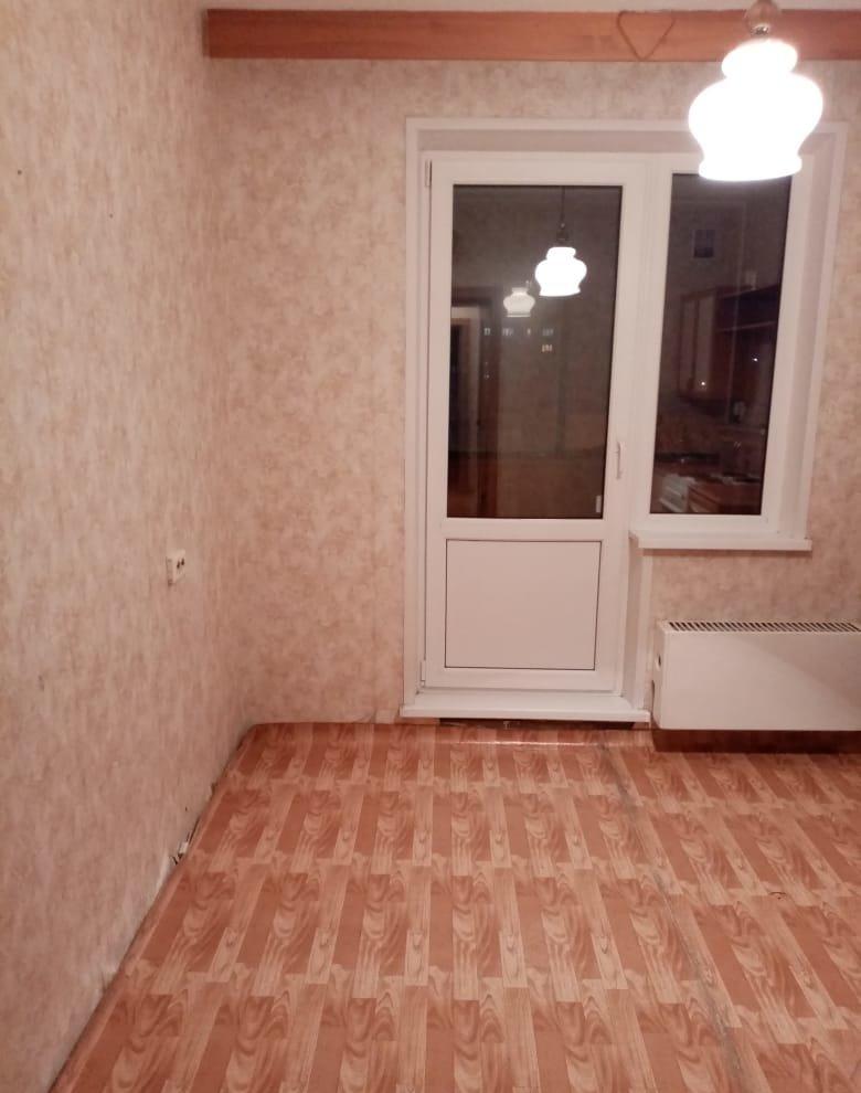 2к квартира ул Кутузова, д 81А   17000   аренда в Красноярске фото 1