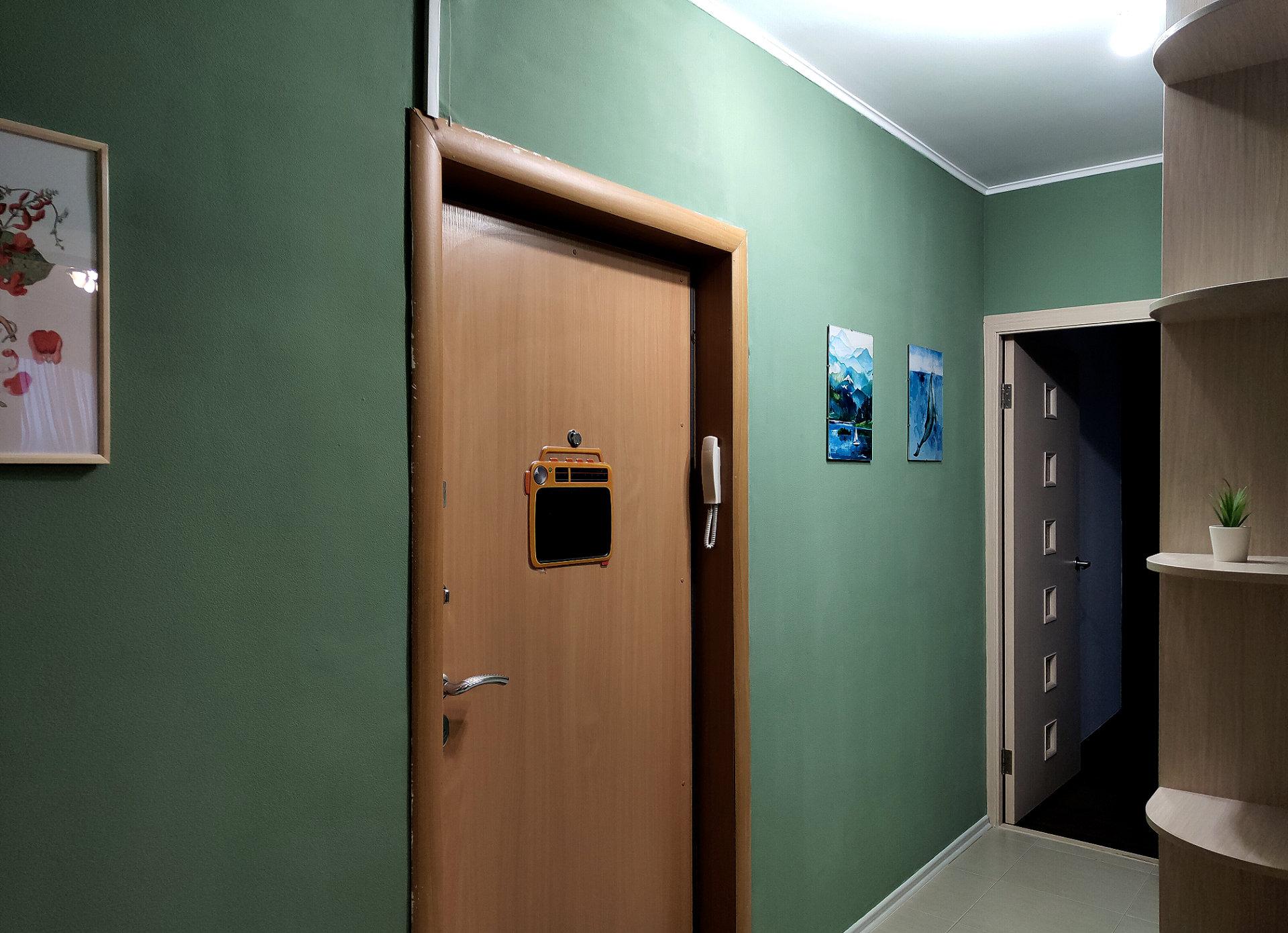 2к квартира Свободный пр-кт, д 74 | 25000 | аренда в Красноярске фото 0