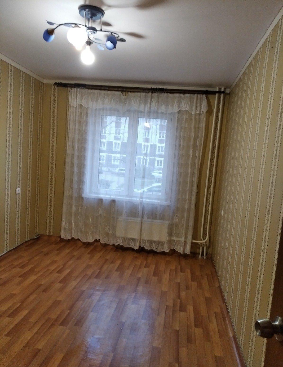 1к квартира ул Даурская, д 10 | 10000 | аренда в Красноярске фото 0