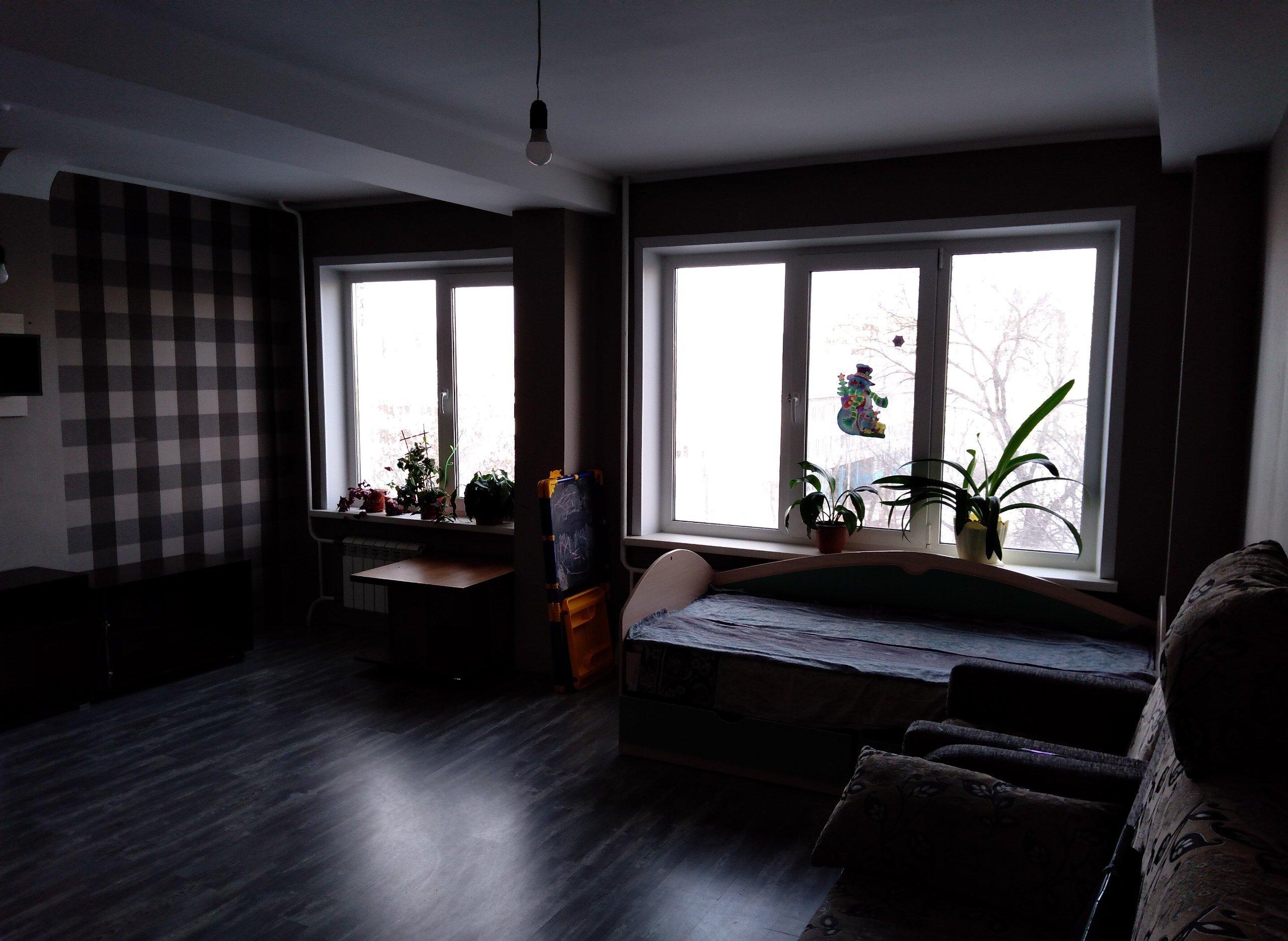 3к квартира ул Судостроительная, д 95 | 18000 | аренда в Красноярске фото 4