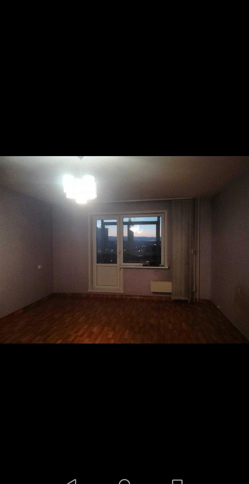 3к квартира ул 9 Мая, д 56Г   25000   аренда в Красноярске фото 1