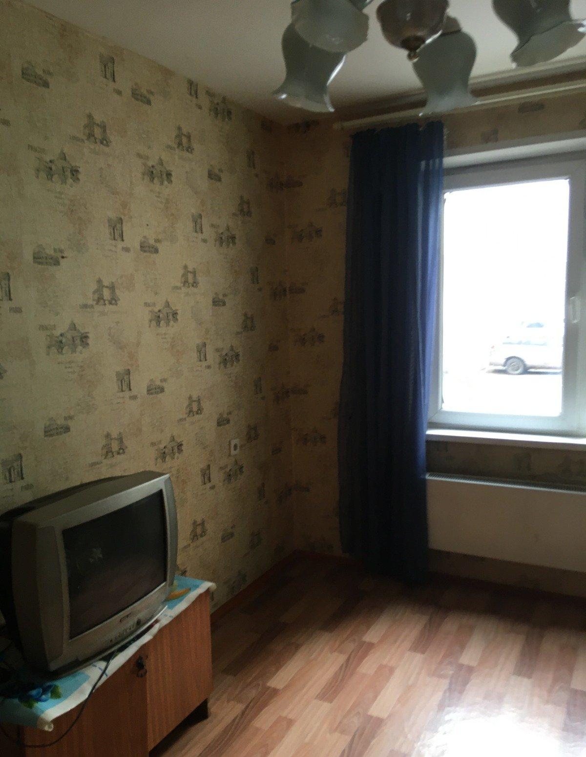 комната ул Алеши Тимошенкова, д 115 | 6000 | аренда в Красноярске фото 1