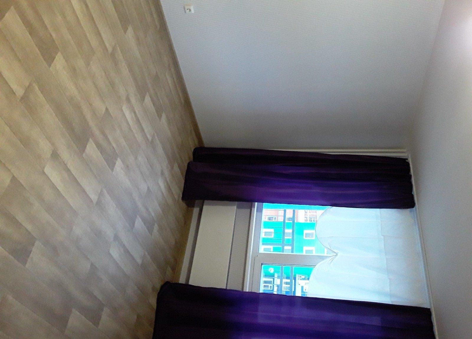 1к квартира  | 12000 | аренда в Красноярске фото 2