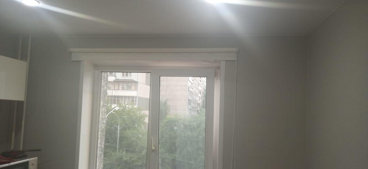 2к квартира ул Новосибирская, д 31 | 25000 | аренда в Красноярске фото 2