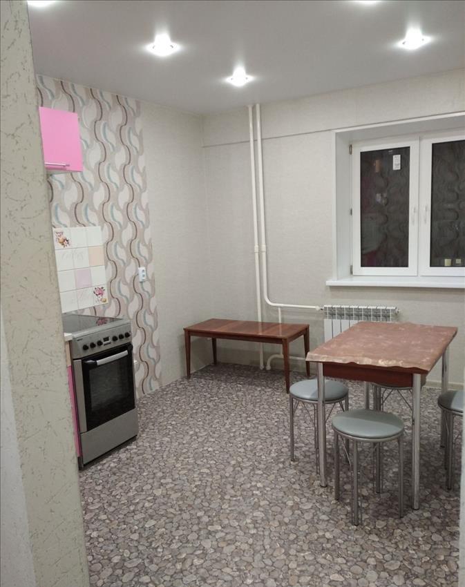 2к квартира ул Норильская   15000   аренда в Красноярске фото 1