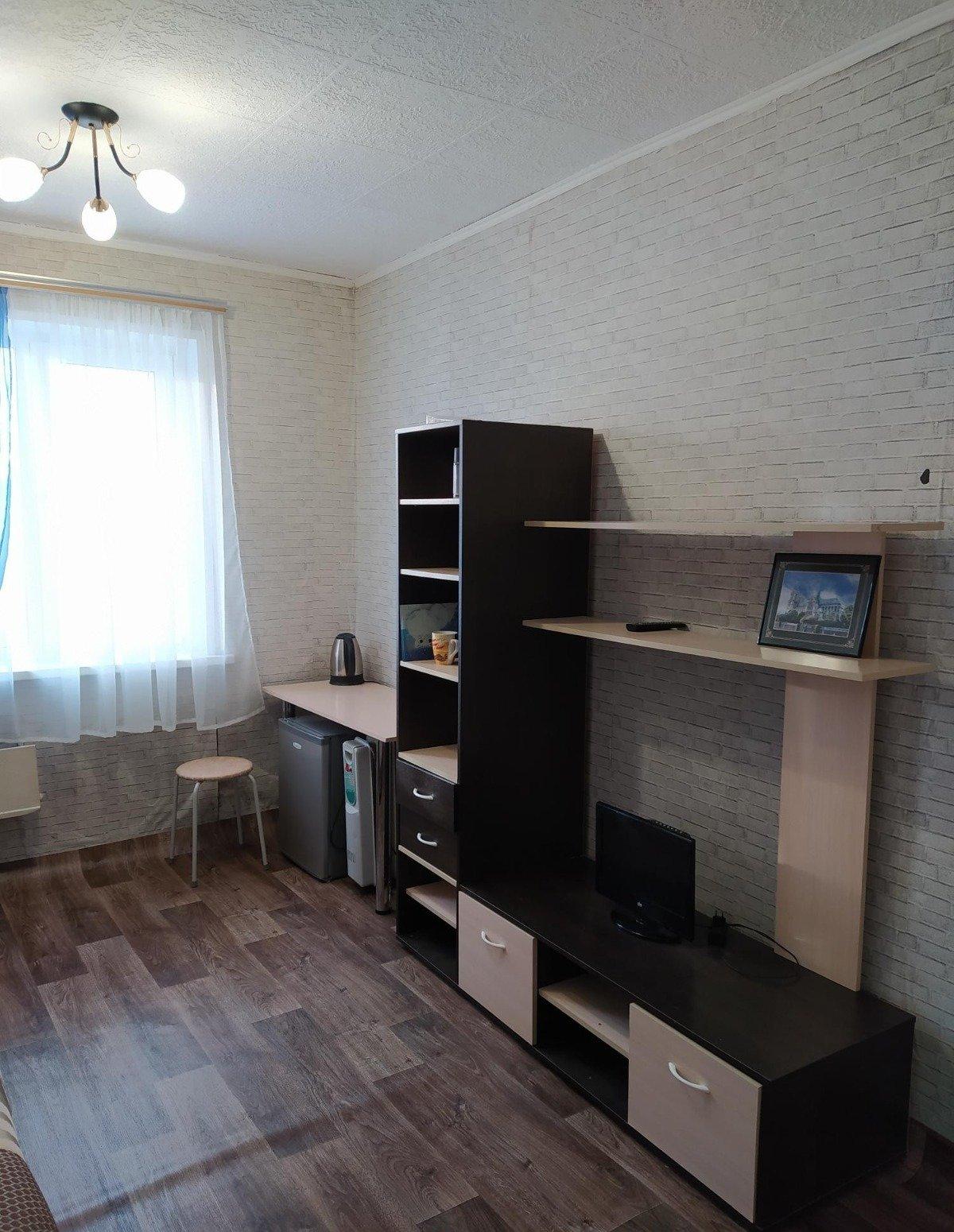 1к квартира пр-кт Металлургов, д 28В | 7000 | аренда в Красноярске фото 2