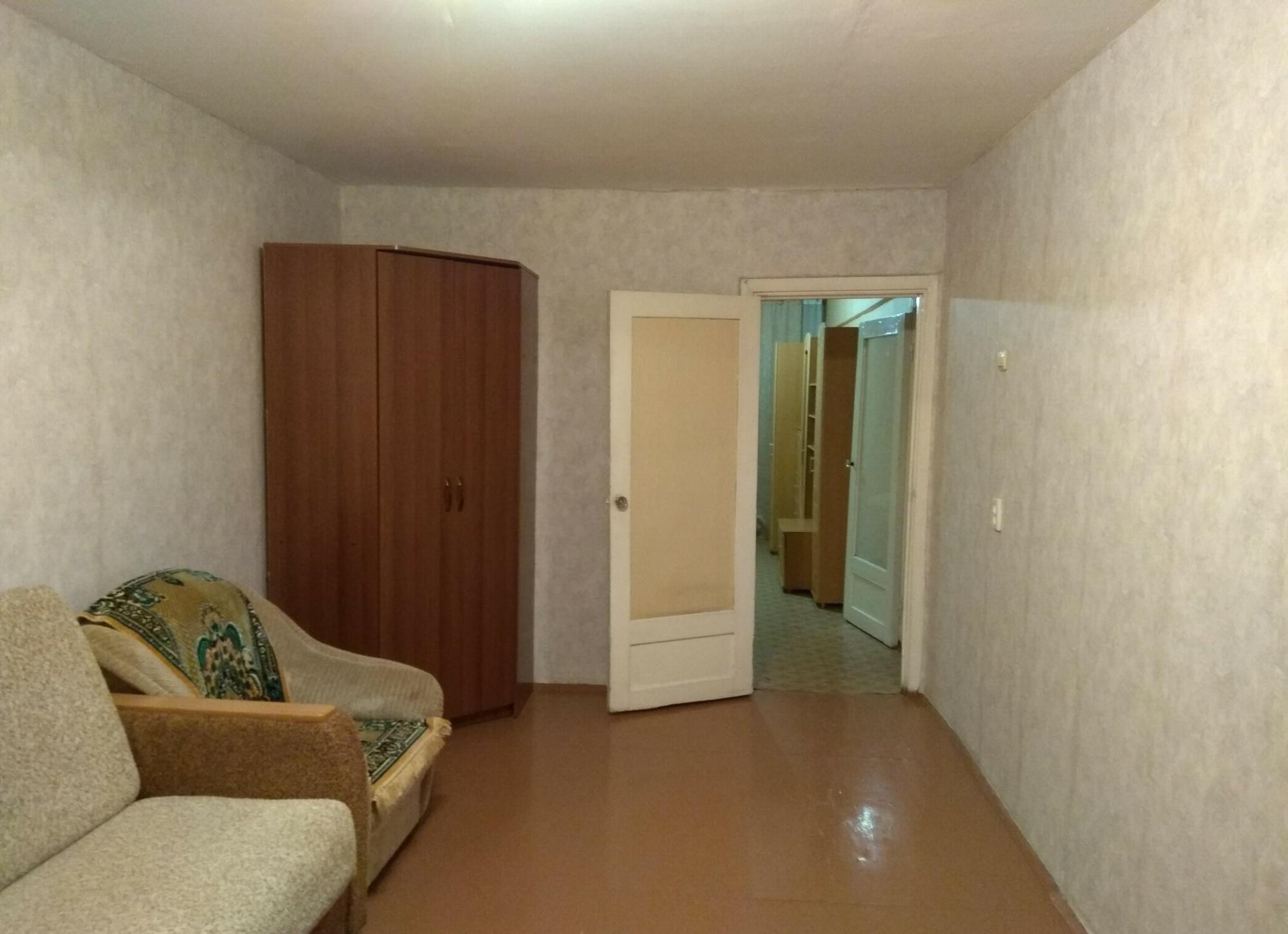 2к квартира г Красноярск | 14500 | аренда в Красноярске фото 3