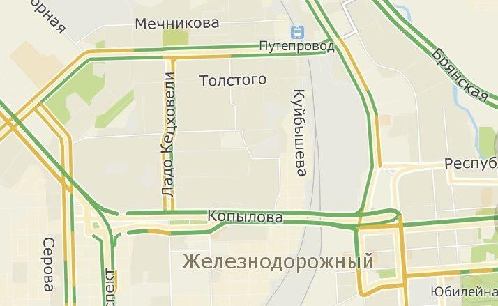 1к квартира ул Лиственная, д 20 | 15000 | аренда в Красноярске фото 0