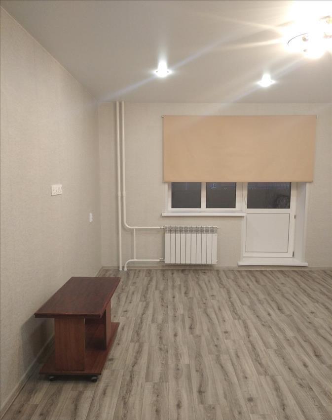 2к квартира ул Норильская   15000   аренда в Красноярске фото 3
