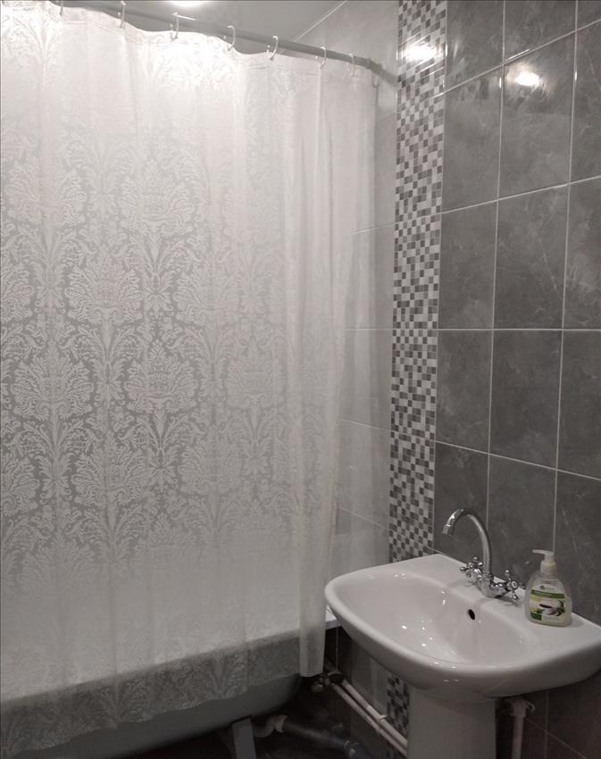 2к квартира ул Норильская   15000   аренда в Красноярске фото 5