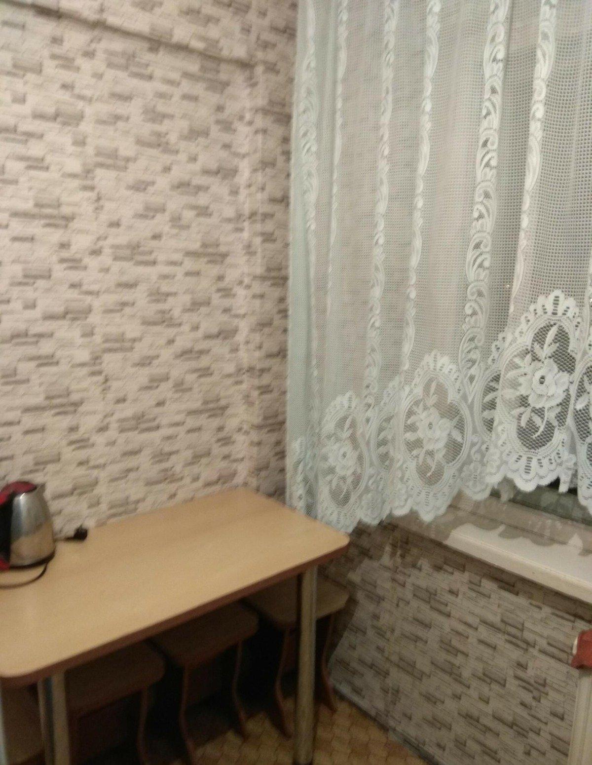 2к квартира г Красноярск | 14500 | аренда в Красноярске фото 5