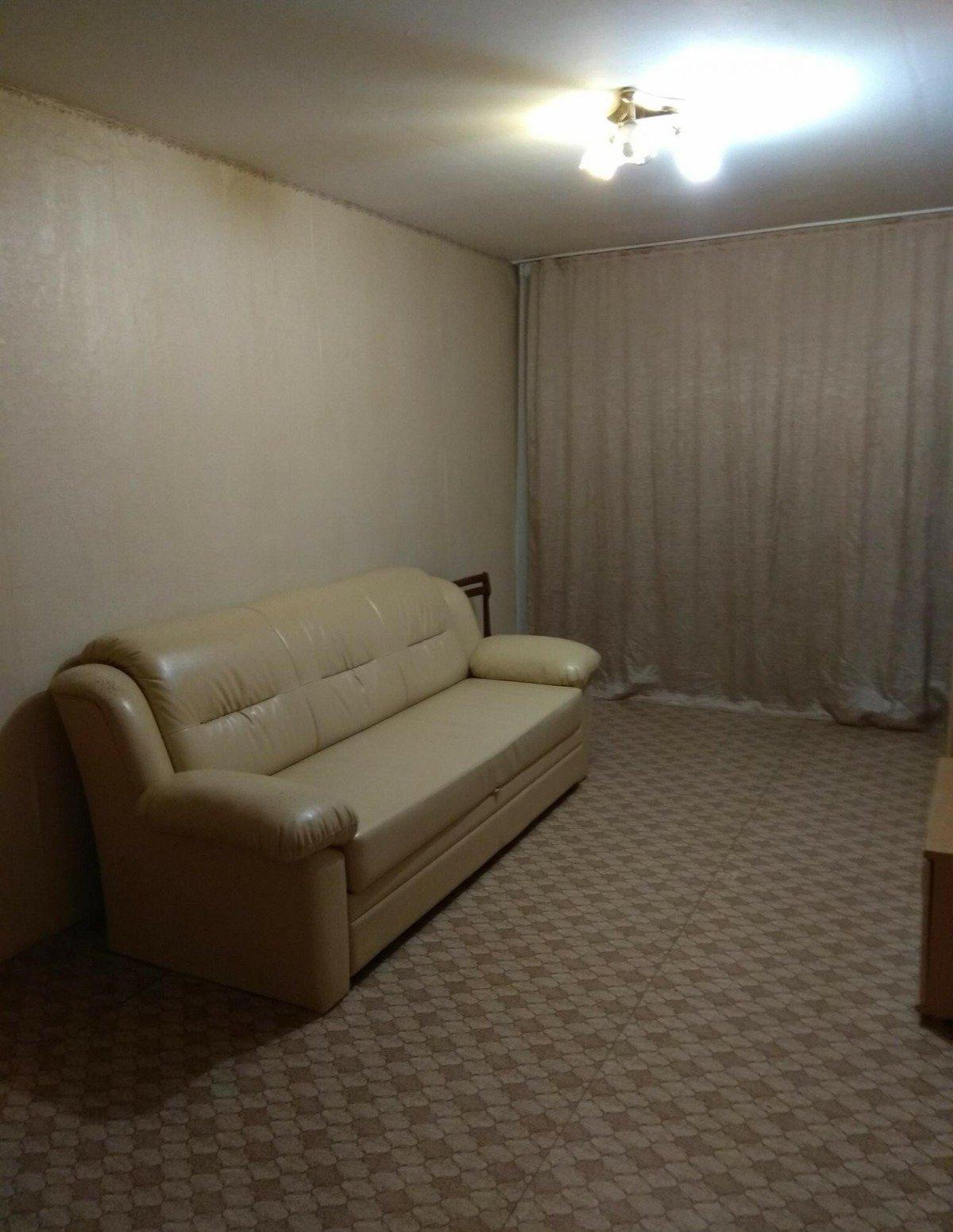 2к квартира г Красноярск | 14500 | аренда в Красноярске фото 1