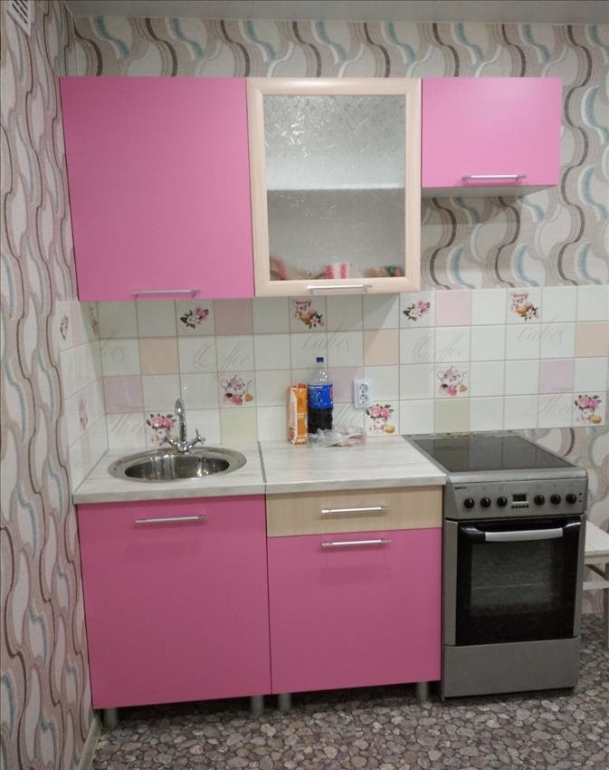 2к квартира ул Норильская   15000   аренда в Красноярске фото 0