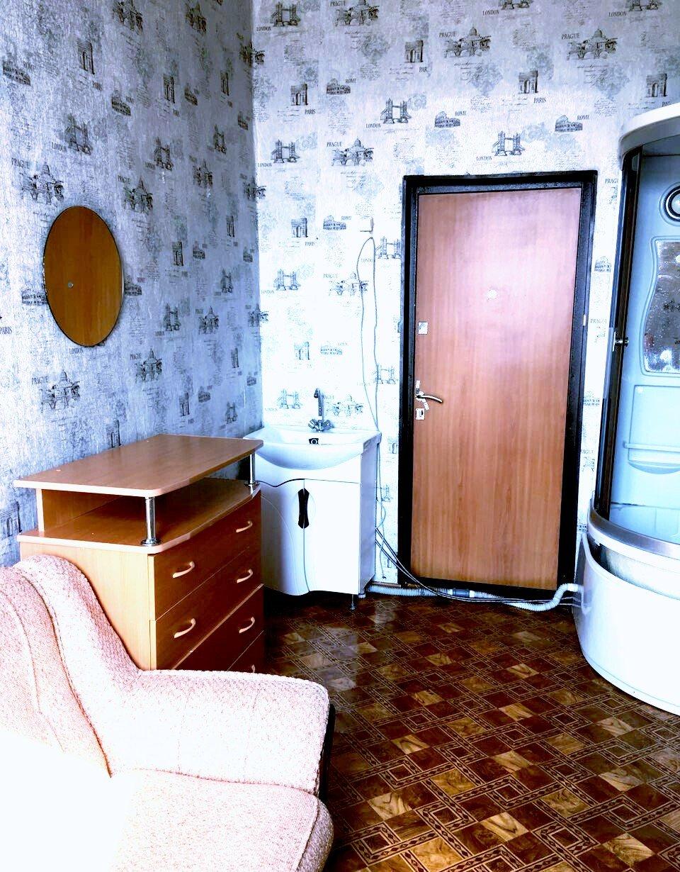 студия ул Коммунистическая, д 28 | 9000 | аренда в Красноярске фото 0