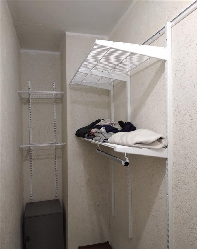2к квартира ул Норильская   15000   аренда в Красноярске фото 4