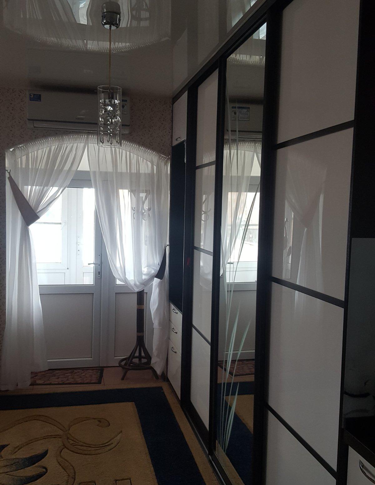 2к квартира ул Водопьянова, д 20 | 25000 | аренда в Красноярске фото 5