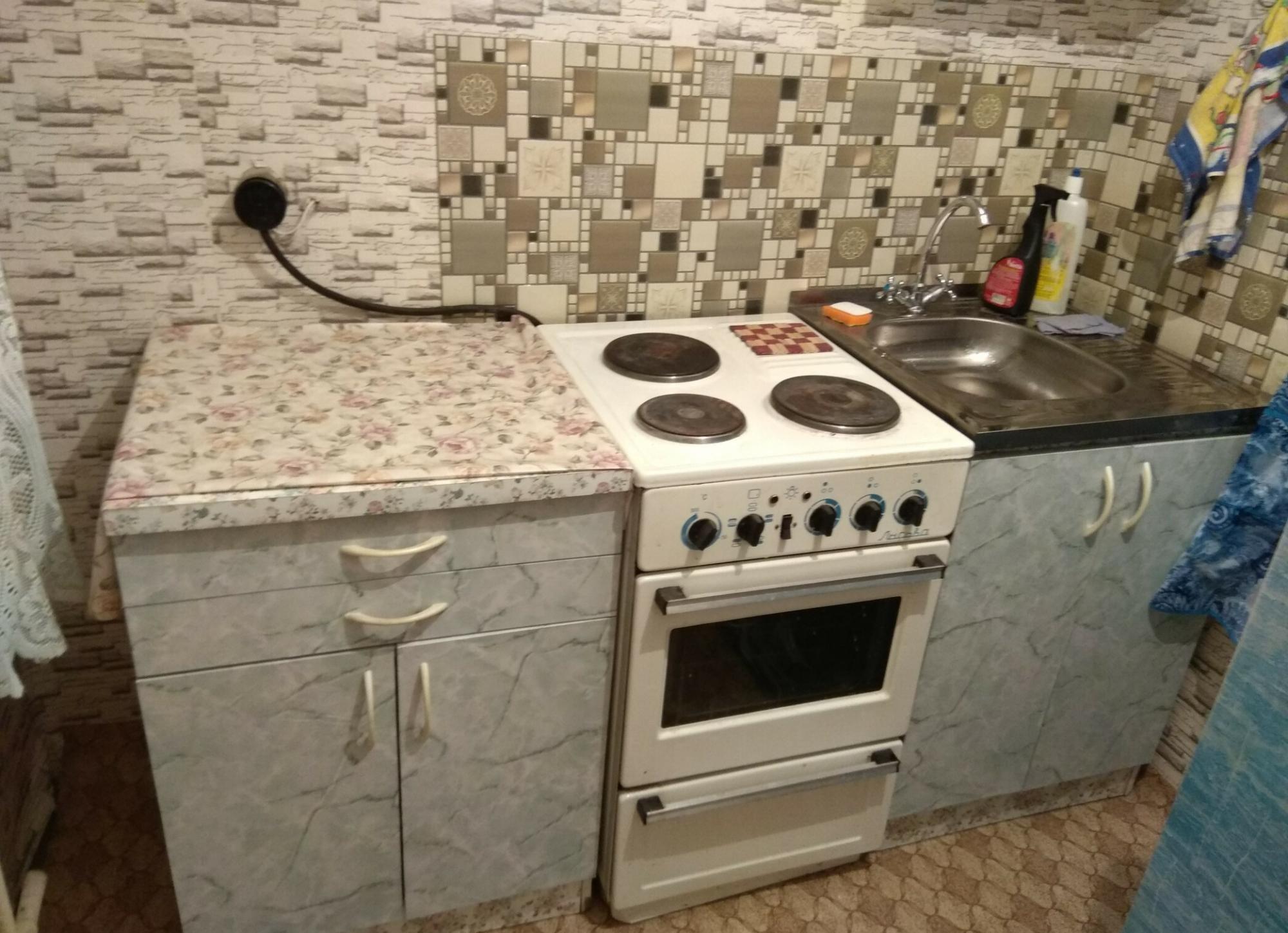 2к квартира г Красноярск | 14500 | аренда в Красноярске фото 4