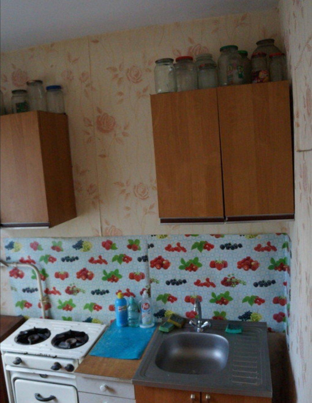 3к квартира ул Тотмина, д 20   800000   аренда в Красноярске фото 3